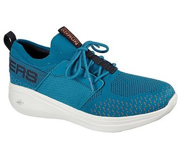Skechers | SKECHERS GO RUN FAST WALKING SHOE