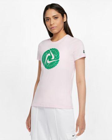 Nike | NIKE AS W NSW TEE ICON CLASH 1 LIFESTYLE TOP