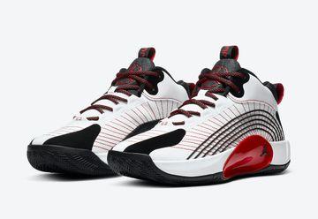 Nike | NIKE JORDAN JUMPMAN 2021 PF BSBL SHOE