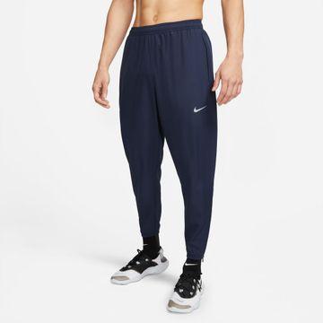 Nike | NIKE AS M NK ESSENTIAL WOVEN PANT RUNNING BOTTOM