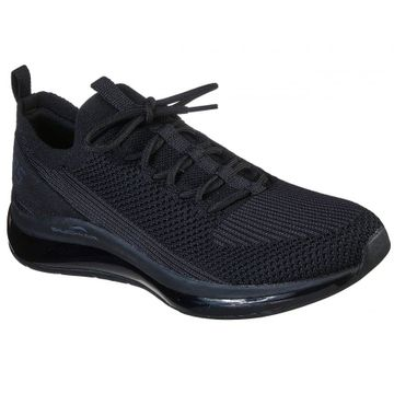 Skechers | SKECHERS SKECH-AIR ELEMENT 2 WALKING SHOE