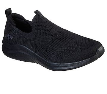 Skechers | SKECHERS ULTRA FLEX 2.0 – MIRKON WALKING SHOE