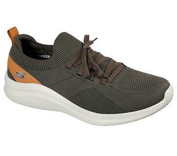 Skechers | SKECHERS ULTRA FLEX 2.0 WALKING SHOE