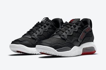Nike | NIKE JORDAN MA2 NSW SHOE