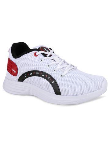 Campus Shoes   MARCUS