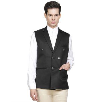 TAHVO | TAHVO men waist coat