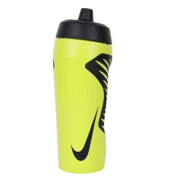 Nike | NIKE SPORT WATER BOTTLE Sipper