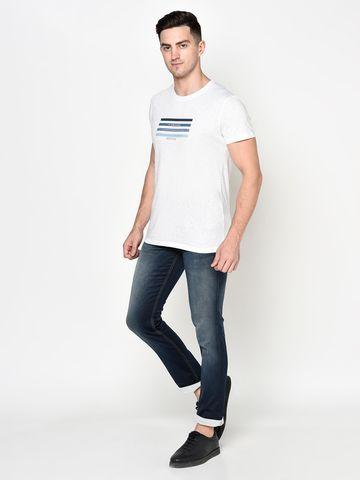 OCTAVE | Men SPRUCE Jeans