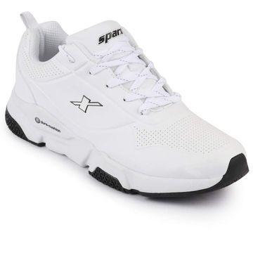 Sparx | Sparx Mens SM-661 Running Shoes