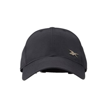 Reebok | REEBOK TE BADGE CAP RUNNING CAP