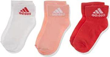 adidas | ADIDAS PER ANKLE T 3PP PO3 SOCKS