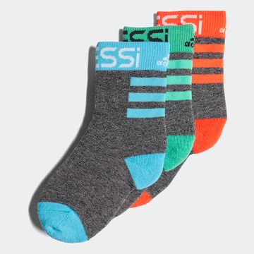 adidas | Multi Socks