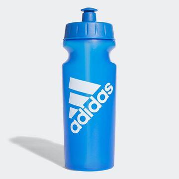 adidas | Adidas Sipper 05