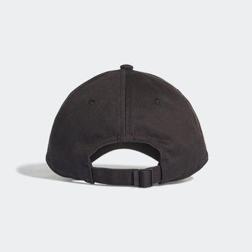 adidas   Multi Baseball Caps