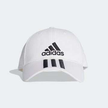 adidas | Multi Baseball Caps