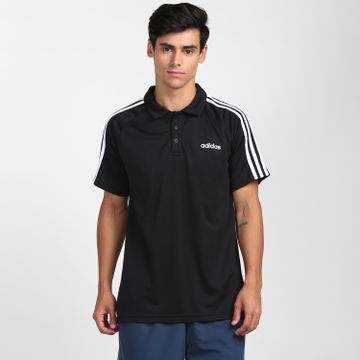 adidas | M CLS POLO
