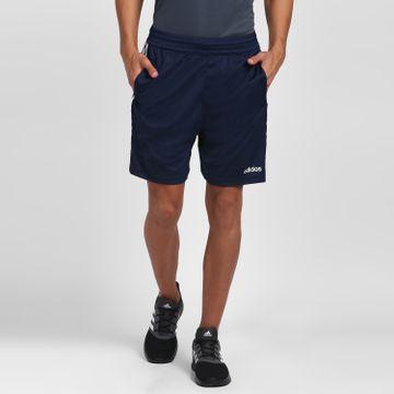 adidas | Multi Activewear Shorts