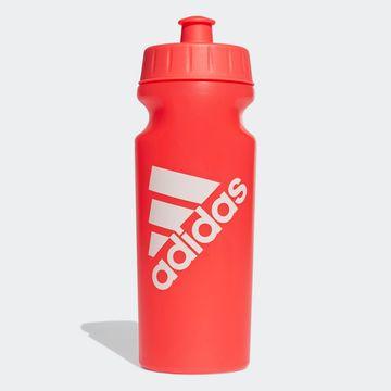 adidas   Adidas Sipper 0.5