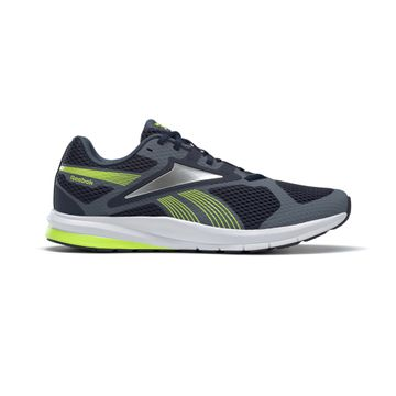 Reebok | REEBOK ENDLESS ROAD 2.0 RUNNING SHOE