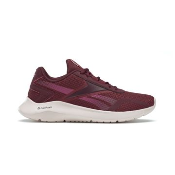 Reebok | Reebok Reebok Energylux 2.0 Running Shoe