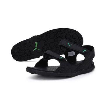 Puma | Puma Shire Idp Lifestyle Sandal