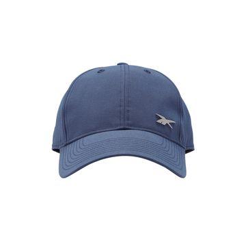 Reebok | REEBOK TE BADGE CAP CAP