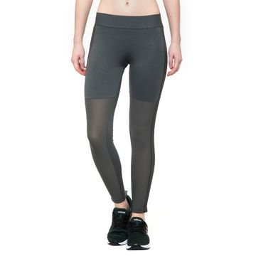 adidas | Women Multi Tights