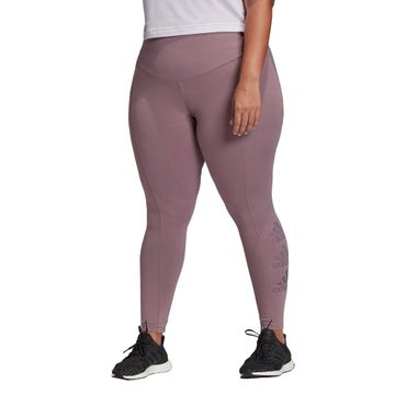 adidas | Women Tights