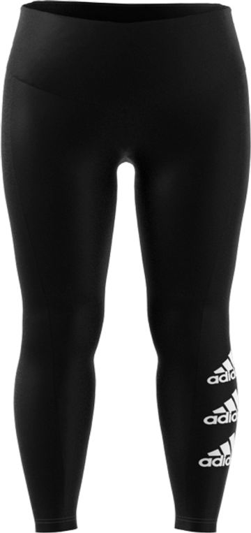 adidas | Adidas Women Black Tights