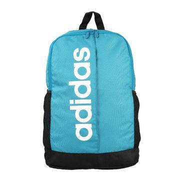 adidas | Multi Backpacks