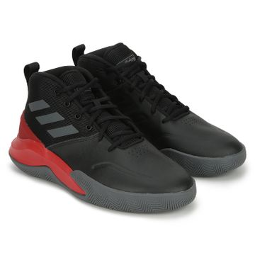 adidas | ADIDAS OWNTHEGAME MEN SHOE
