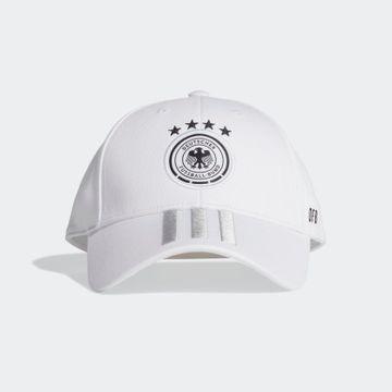 adidas | ADIDAS DFB CAP H/A GERMANY BASEBALL CAP