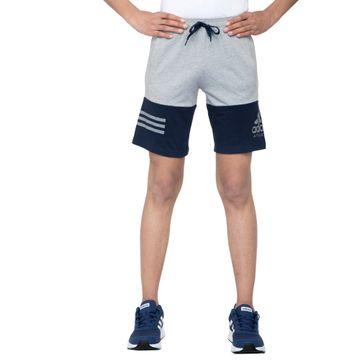 adidas | Grey Shorts