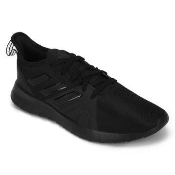 adidas | Adidas Asweerun 2.0 Running Shoe