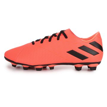 adidas | ADIDAS NEMEZIZ 19.4 FxG SOCCER SHOE