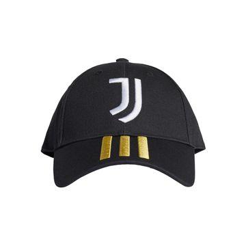 adidas | ADIDAS JUVE BB CAP PERFORMANC