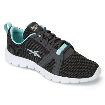Reebok | Reebok Lite TR TRAINING SHOE