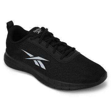 Reebok | Reebok Stride Runner Shoe