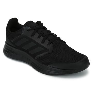 adidas   ADIDAS GALAXY 5 RUNNING SHOE