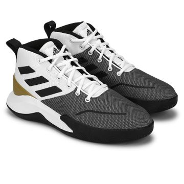 adidas | ADIDAS OWNTHEGAME BASKETBALL SHOE