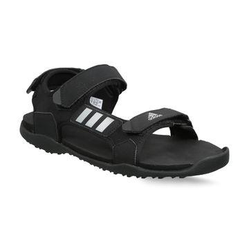 adidas | ADIDAS Comfort ADI LIFESTYLE SANDAL