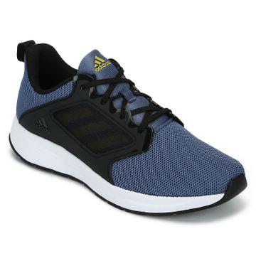 adidas | ADIDAS Adisten M RUNNING SHOE
