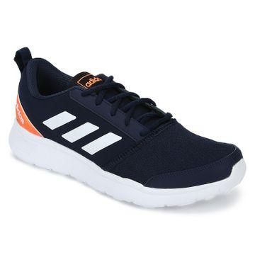 adidas | ADIDAS Adinok M RUNNING SHOE