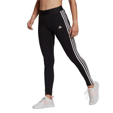 adidas | ADIDAS W 3S LEG RUNNING BOTTOM