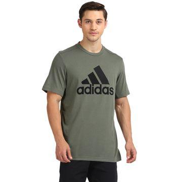adidas | ADIDAS M FR LG T RUNNING T-SHIRT