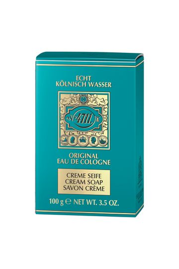 4711 | Soap in Floding Carton 100g