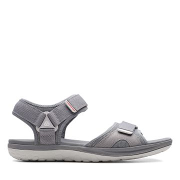 Clarks | STEP BEAT SUN GREY