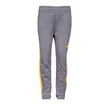 Nike | Gunsmoke Nike Dri-FIT Pants