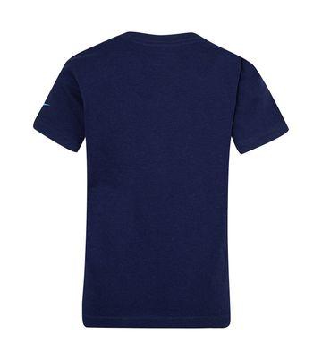Nike | Midnight NavyNike Jersey Logo T-Shirt