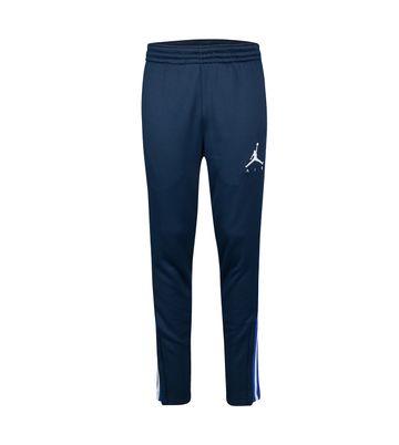 JORDAN | Jordan Dri-FIT Jumpman Pants